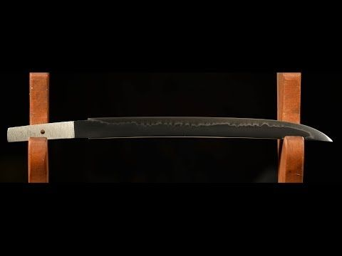 How to Choose Steel for Knife Making, Part 2 -- Steel Suppliers - YouTube