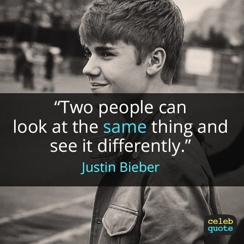 best 25 facts about justin bieber ideas only on pinterest