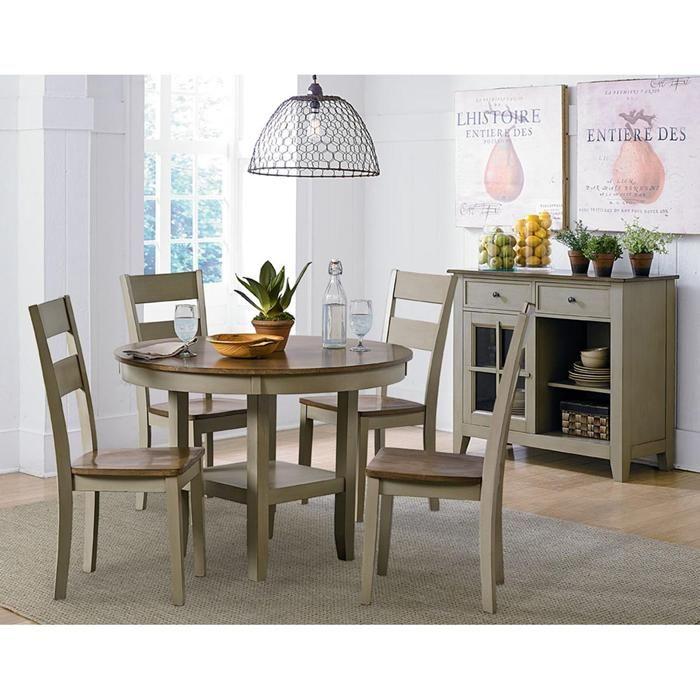 Kitchen Table Sets Omaha Nebraska