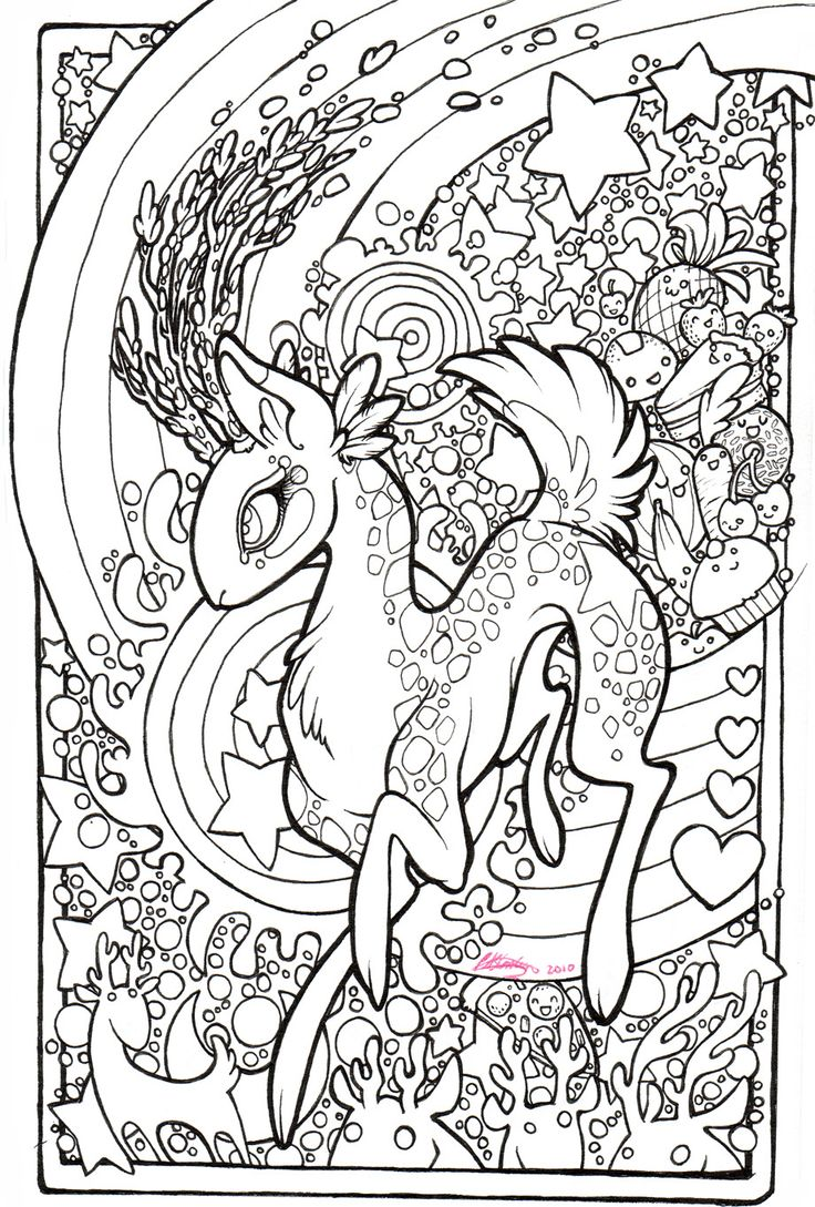 Parade coloring pages to print for adults - Image Pippa Blenkey 2010 Title Is Mayday Parade When I Get Home You Re So Dead The Moral This Time Is