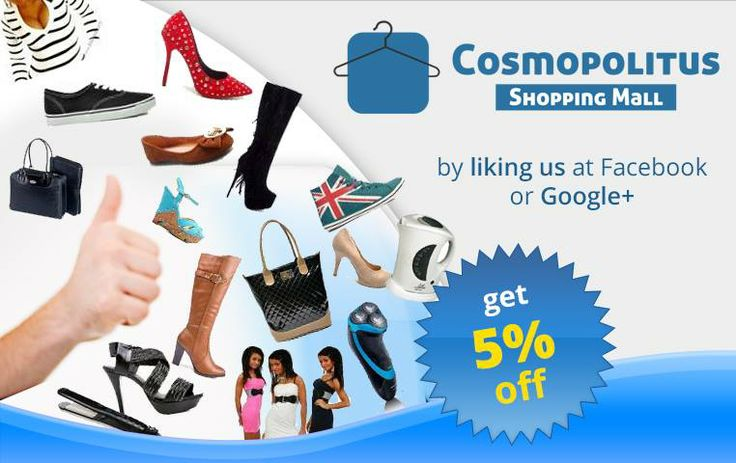 Lévne dámské kotníkové boty http://www.cosmopolitus.com/damske-boty-damske-kotnikove-boty-c-101_103.html  #Lévne #dámské #kotníkové #boty