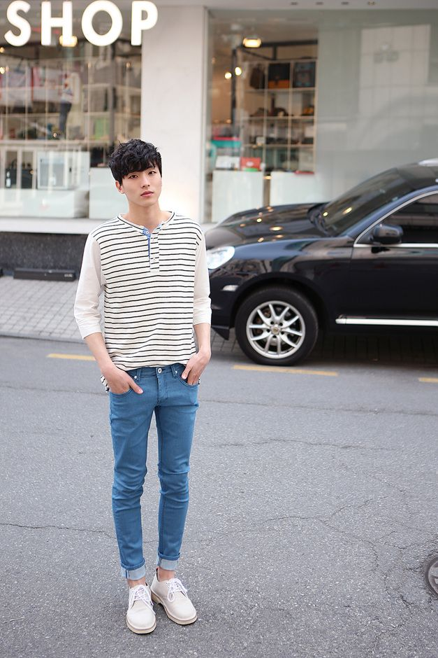 55 Best Korean Men 39 S Fashion Images On Pinterest Men