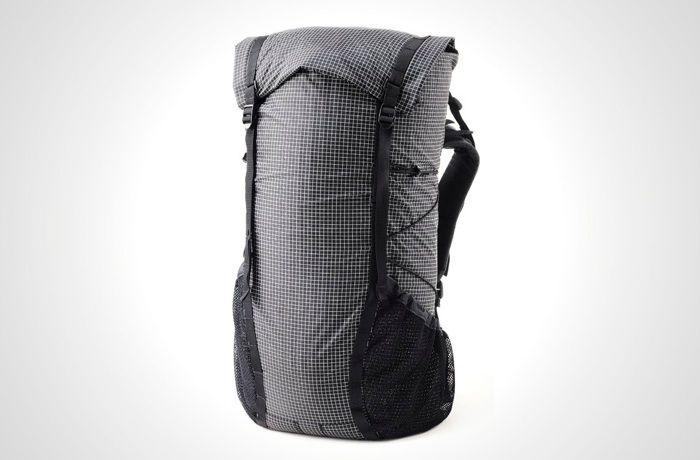 OGAWAND/backpack/OWN