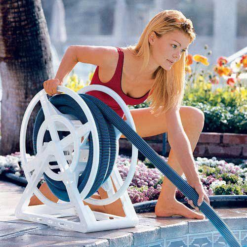 25 Best Ideas About Lawn Vacuum On Pinterest Tractor