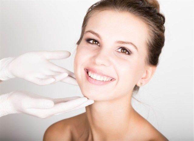 إزالة الندبات الجلدية وأثارها بأفضل تقنية في تايلند Lip Fillers Injectables Fillers Cheek Fillers