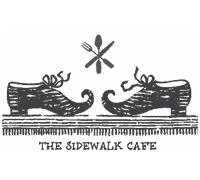 The Sidewalk Cafe - Vredehoek, Cape Town
