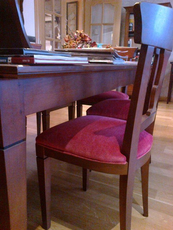 17 mejores ideas sobre redecoración de mesa de juego en pinterest ...