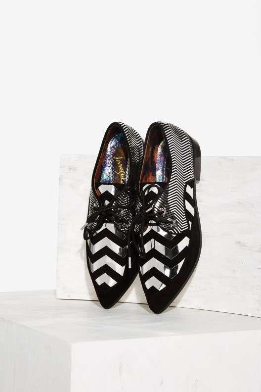Imelda S Choice Shoes