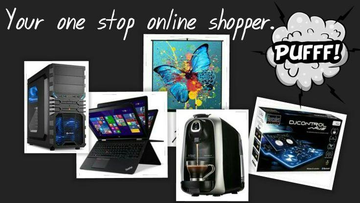 www.bqmarketing.co.za