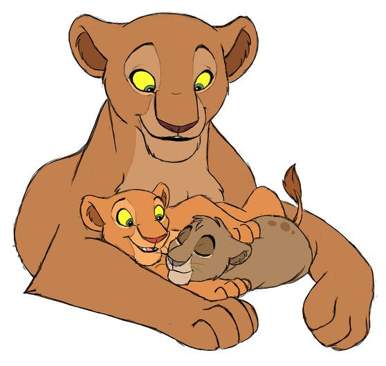 10 Best Images About Lion King On Pinterest
