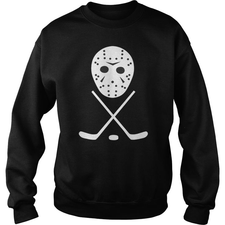 Best ICE #HOCKEY STICKS PUCK AND MASKFRONT Shirt, Order HERE ==> https://www.sunfrog.com/Hobby/124662235-708216734.html?41088, Please tag & share with your friends who would love it, #birthdaygifts #renegadelife #christmasgifts