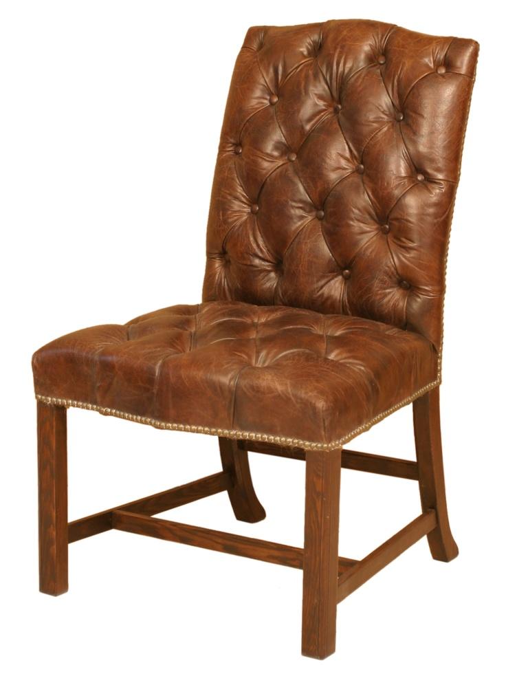 www.topolansky.co.za - Regency Vintage Chair