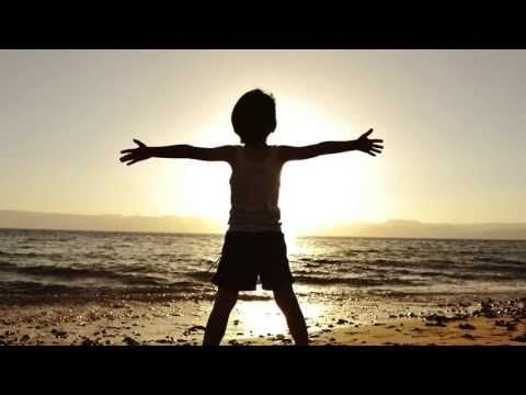 Kids Relaxing Music