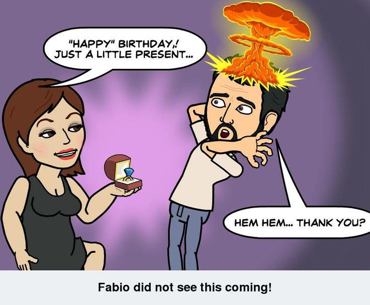 Happy birthday Fabio! ^_^