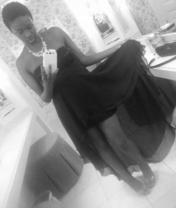 imani ayanna black women black lesbians pinterest
