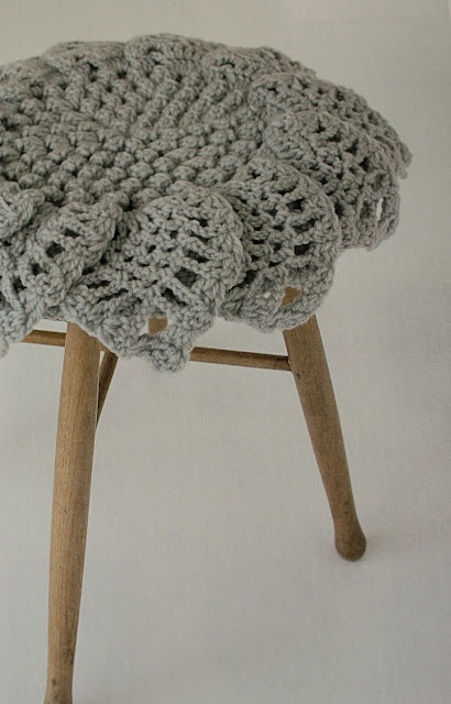 Moonshine & Wool: Post from Japan (pictures from Japanese crochet books)