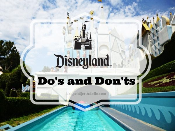 At http://www.cheapthemeparks.com you can find DISCOUNT DISNEYLAND TICKETS online and have it deliver to your house for FREE. E-tickets is also available. The price are alway lower than the gate for discount Disneyland tickets, Universal Studios discount tickets, and SeaWorld tickets. Normally you will save 5-20 usd per tickets.