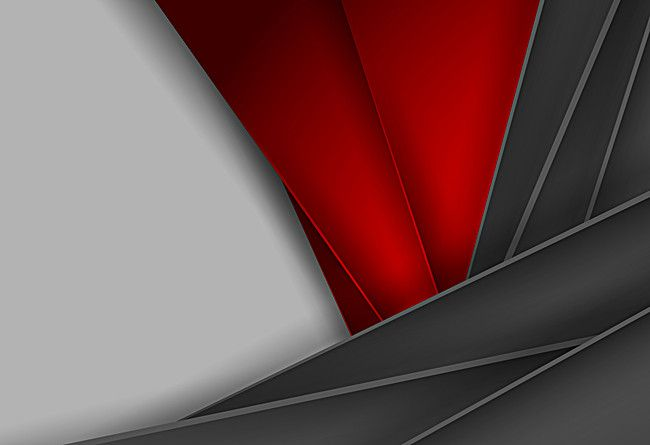 Black And Gray Lines Red Gradient Background Black And Gray Line Red Background Image Red Gradient Background Background Gradient Background