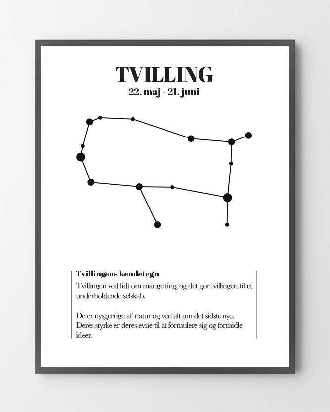 Plakater til stuen   Køb en unik og personlig plakat her!