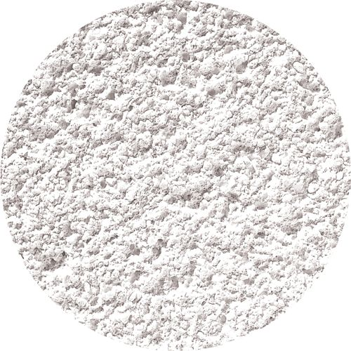 K Rend K1 Spray Scraped Textured Renders form an attractive range of one coat…