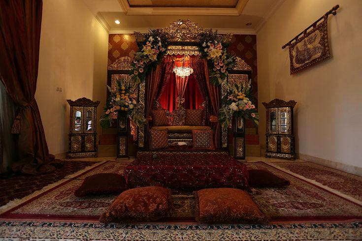 Pernikahan Adat Palembang Icha dan Aga - Photo 8-15-15, 8 54 55 AM