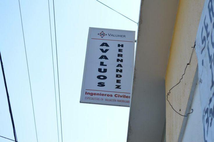Valuher Ingenieros Civiles en La Piedad de Cavadas, Michoacán de Ocampo