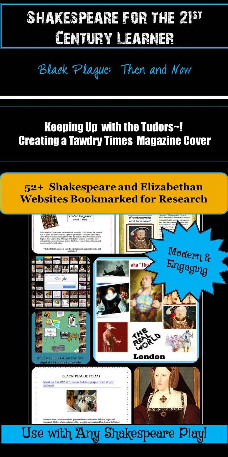 the legacy of shakespeares writing in modern literature The most influential writer in all of english literature, william shakespeare was born in 1564 to a the legacy of this body the merchant of venice.