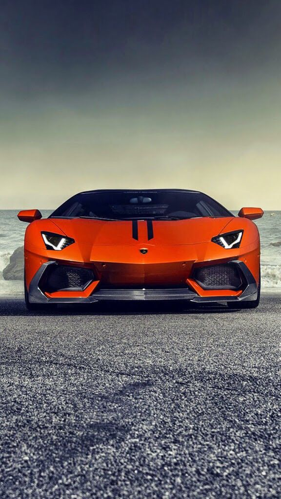 Pin By Car Holic On Phone Background Cars Luxury Cars Fast
