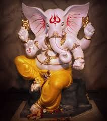 Image result for lord ganesh photos hd