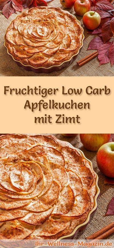 die besten 25 low carb kuchen ideen auf pinterest low carb kuchen rezepte xylit zucker und. Black Bedroom Furniture Sets. Home Design Ideas