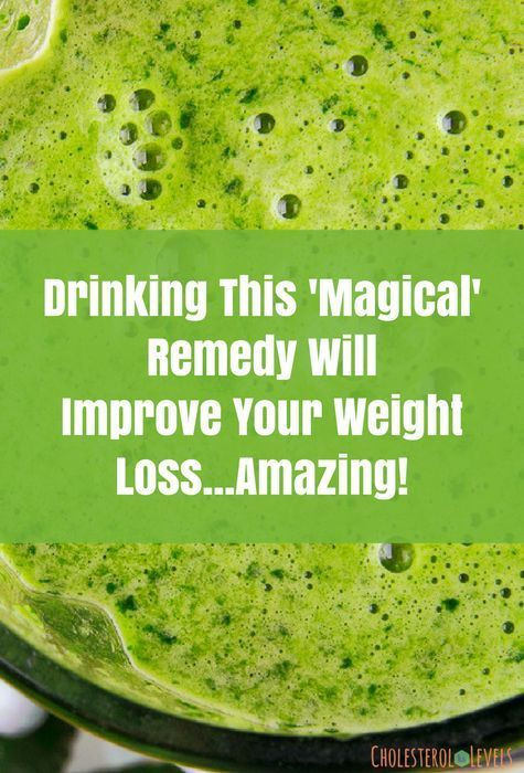 how to get your triglyceride levels down