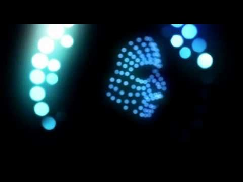 The Chemical Brothers-Escape Velocity (Music Video)