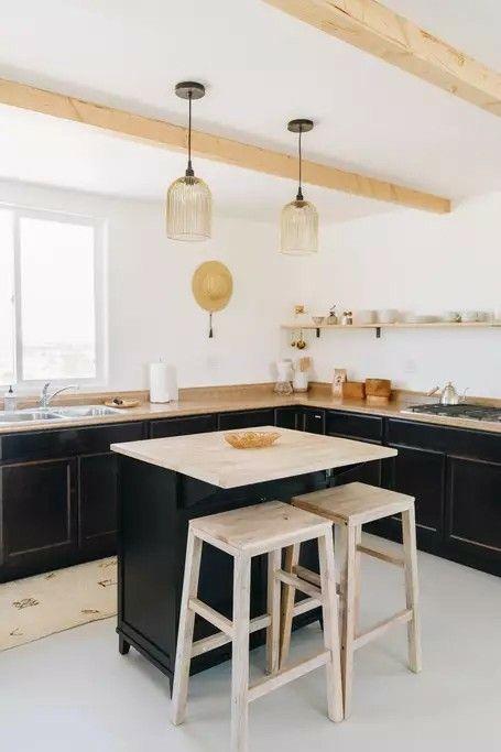 Pin by Jolanta Olejnik Nave on kitchen | Pinterest