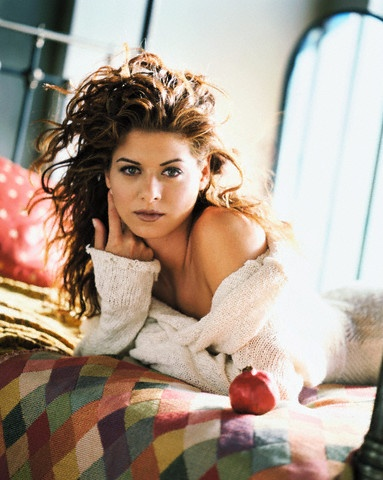 Debra Messing ... Will & Grace