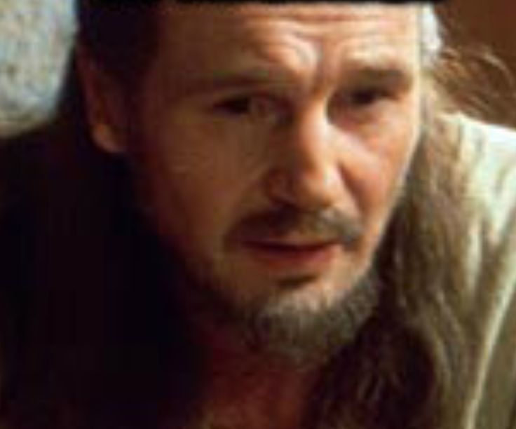 When you give the council vivid detail of your attacker wielding a red lightsaber to be a sith and they don't believe you.