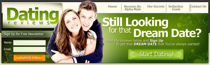Top 5 Best Asian Dating Websites, Asian Dating Reviews