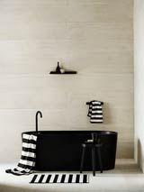 Stripes Bath Sheet
