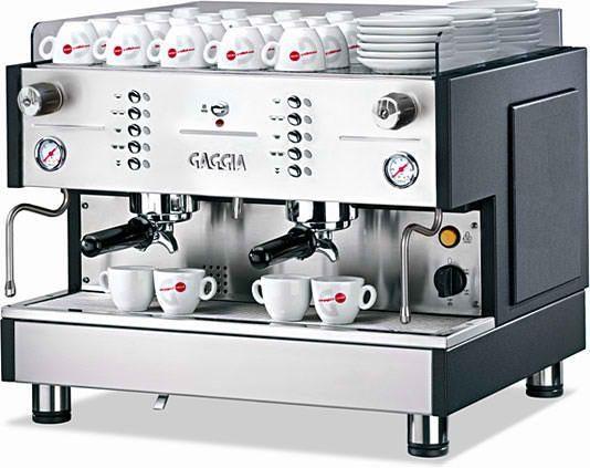 Nespresso coffee maker pods