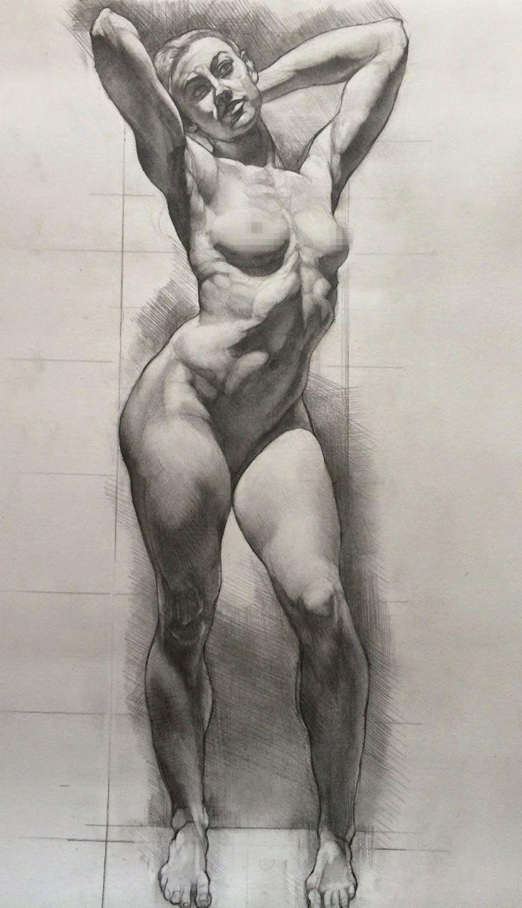 Erotic Digital Art by Art Of Erotica - your online erotic