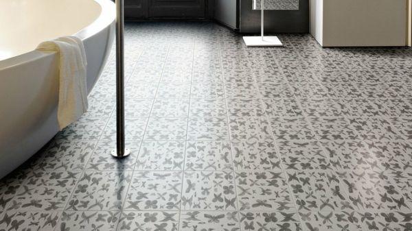 Revetement Sol Lino Salle De Bain Beautiful Tile Floor Modern Floor Tiles Beautiful Flooring
