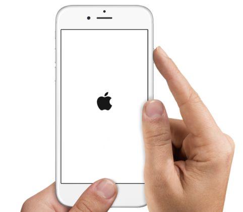 Liberar espacio en iPhone.