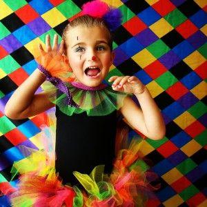 Carnaval infantil Campinas
