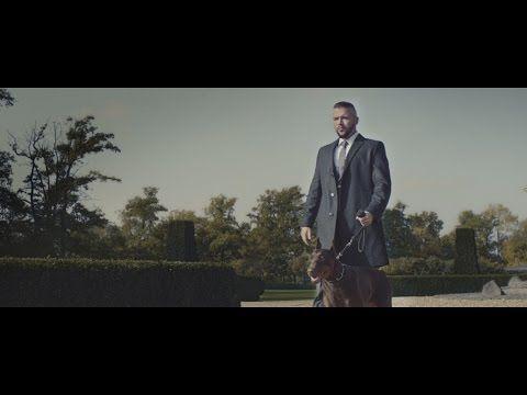KOLLEGAH - John Gotti (prod. von Alexis Troy) (Official HD Video) - YouTube