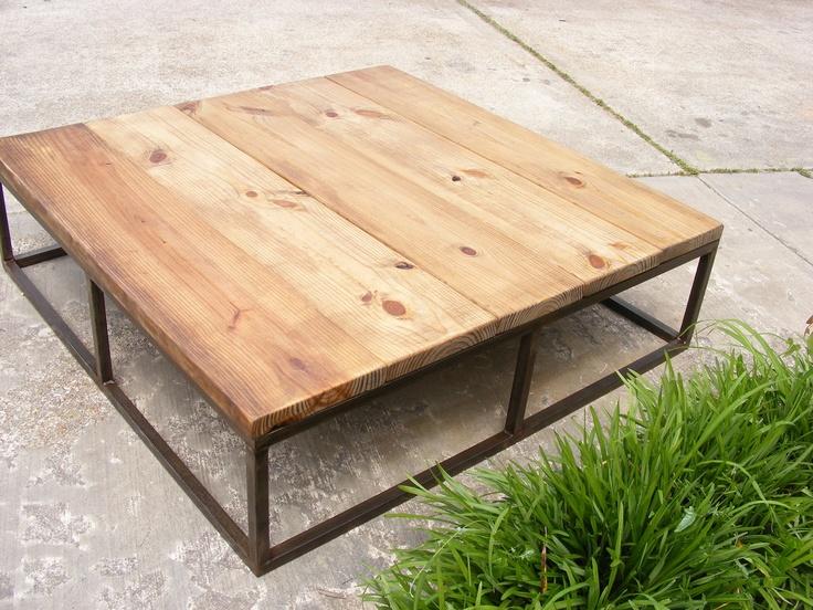 Rustic Pine Furniture Near Me