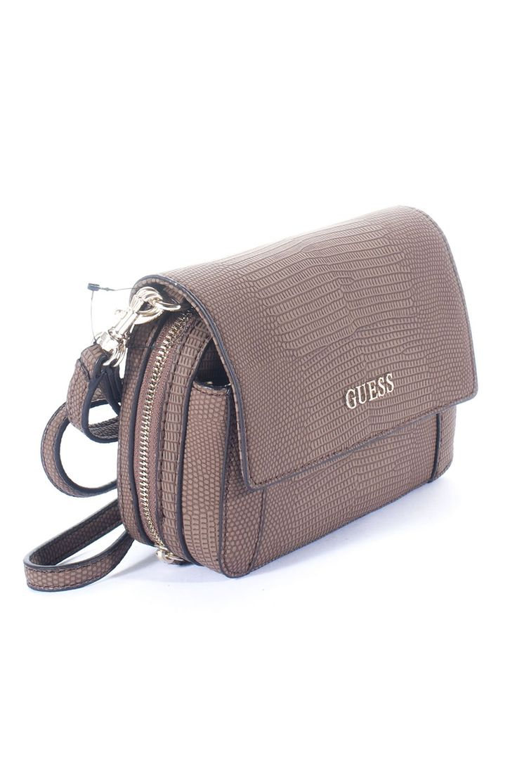 Small bag - Euro 90 | Guess | Scaglione Shopping Online