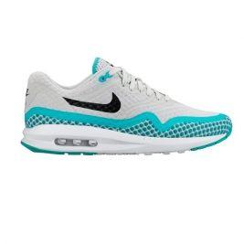 Мужские Кроссовки Nike 684808-002