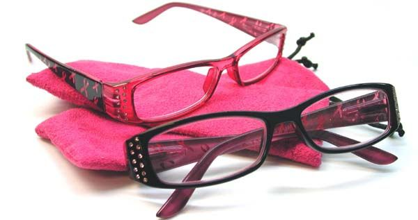 153 best s reading glasses images on