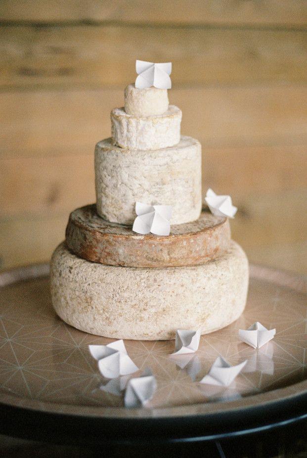 Sophie Delaveau - Un mariage champêtre en Normandie - La mariée aux ...