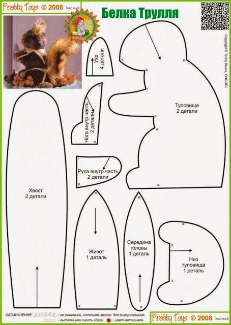 TECNICAS SOBRE MINIATURAS Y MODELISMO COFRADE: PELUCHES : ROEDORES.