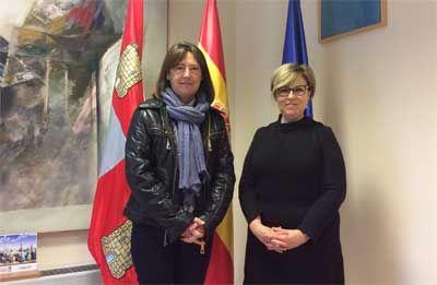 93 alumnos de Castilla y León permanecerán, en Francia, hasta el 18 de febrero en centros educativos de Grenoble http://www.revcyl.com/web/index.php/educacion/item/8741-93-alumnos-de-castil